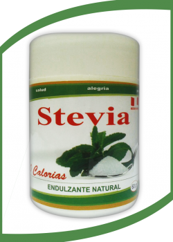 stevia web