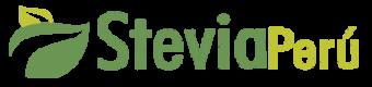 ☘ Stevia Peru 100% pura y Orgánica ☘[ En Polvo y hojas micropulverizadas ]